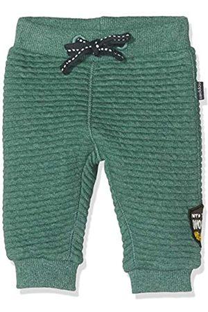 Noppies Baby-Jungen B Pants Regular Amityville Hose