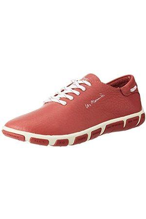 TBS Damen Jazaru Sneaker, (Tomette F7386)