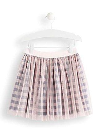 RED WAGON Amazon-Marke: Mädchen Rock Check Tutu Skirt, 116