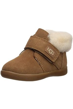 UGG Kid's Unisex Nolen Boot