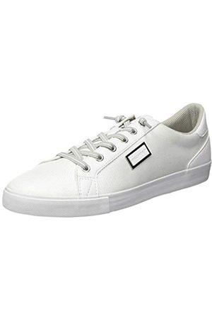 Daniel Hechter Herren 821923016900 Sneaker, (White 2000)
