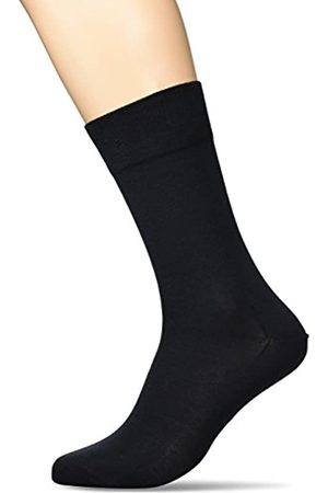 Kunert Herren Socken, 871300 Richard