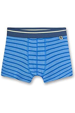 Sanetta Jungen Shorts