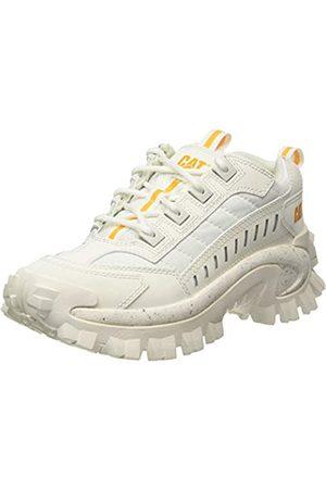 Caterpillar Unisex-Erwachsene Intruder Sneaker