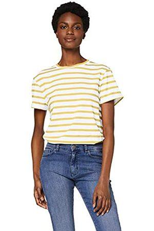 HUGO BOSS Damen Tespring T-Shirt