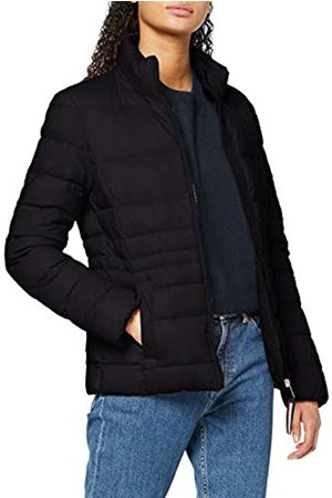 Tommy Hilfiger Damen Tjw Modern Down Jacket Jacke