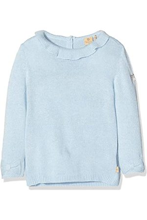 Bellybutton mother nature & me Mädchen Pullover|