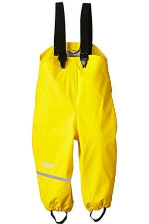 CareTec Kinder Regenlatzhose, wind- und wasserdicht (verschiedene Farben)