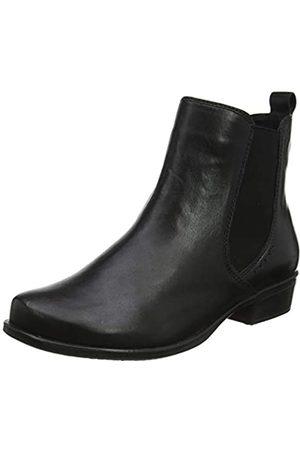 Josef Seibel Damen Mira 04 Chelsea Boots, ( Mi971 100)