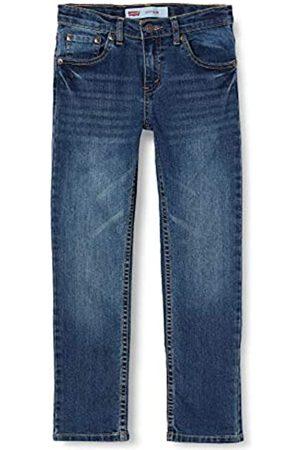 Levi's Jungen 511 Slim Fit 8e2006 Jeans