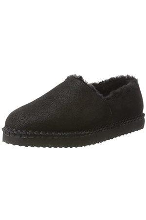ARA Damen Cosy Pantoffeln, ( -Metallic)