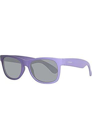 Polaroid PLK P0300 42MZ9 Sonnenbrille PLK P0300 42MZ9 Wayfarer Sonnenbrille 42