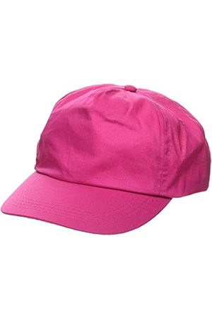 US-Basic Baseballcap pink bis 58cm 1202111a