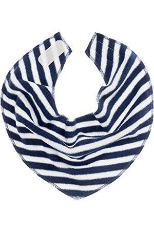 Playshoes Baby-Unisex Fleece-Dreieckstuch maritim legeres Hals-Tuch