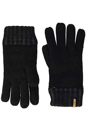 Barts Jungen Brighton Gloves Kids Handschuhe