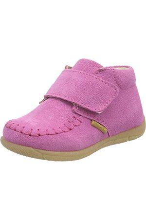 Primigi Baby Mädchen Scarpa PRIMI PASSI Bambina Sneaker, Pink (Fuxia 5401611)