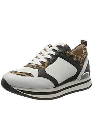 Gerry Weber Damen California 01 Sneaker, Mehrfarbig ( -Kombi 001)