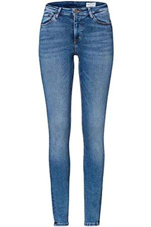 Cross Jeans Jeans Natalia W28/L30