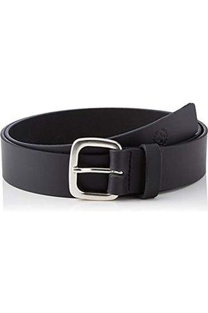 Strellson Premium Herren 3094 Belt 3, 5 cm/NOS Gürtel