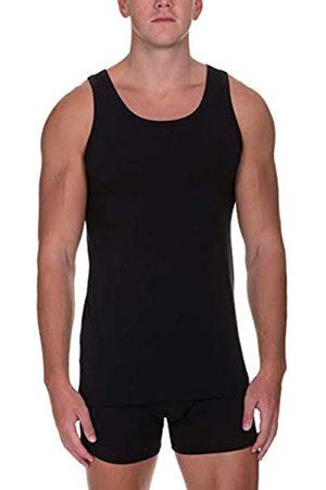 Bruno Banani Herren Sportshirt Infinity Unterhemd