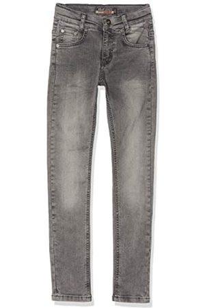 Blue Effect Jungen Slim Jeans - Skinny, Ultrastretch