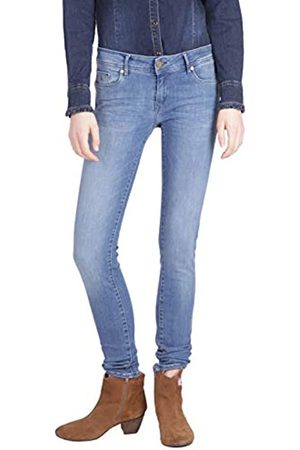 Kaporal 5 Damen Locka Jeans