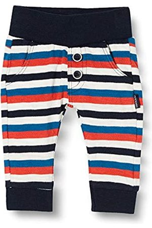 Noppies Baby-Jungen B Slim fit Pants Mattoon Y/D STR Hose