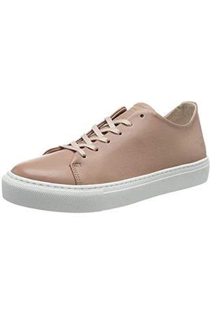 Sneaky Steve Damen Less Sneaker, Pink (Old Pink Eca2af)