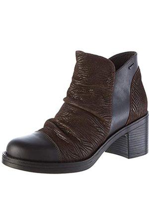 IGI&CO Damen Donna-41792 Kurzschaft Stiefel
