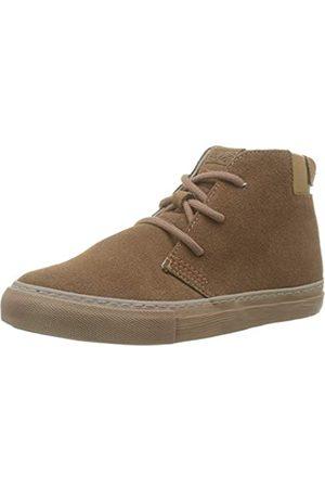 Gioseppo Jungen Freren Sneakers, Cuero