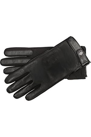 Roeckl Herren Winter Active Handschuhe
