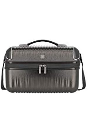 """Titan Exklusive Eleganz: Gepäckserie """"BARBARA Glint"""" Kosmetikkoffer, 38 cm, 12L"""