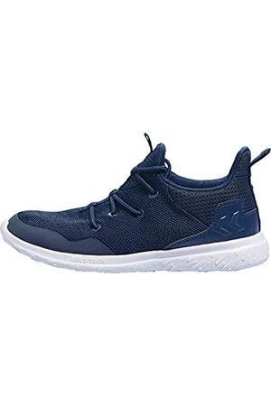 Hummel Unisex-Erwachsene ACTUS Trainer Sneaker