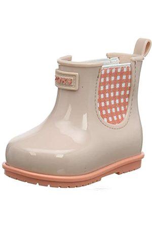 Zaxy Baby Mädchen Picnic Bootie Stiefel, Pink (Blush 1276)