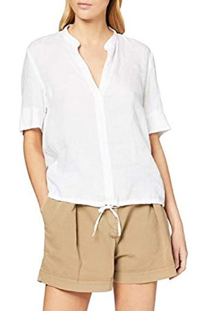 Marc O' Polo Damen M03130541025 Bluse