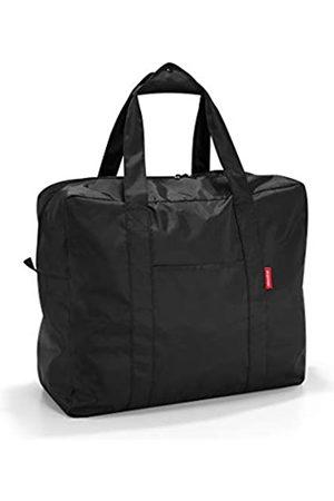 Reisenthel Mini Maxi touringbag Koffer, 48 cm