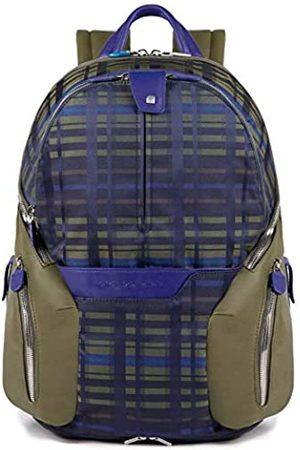 Piquadro Daypack (Mehrfarbig) - CA2943OS18/CHECK