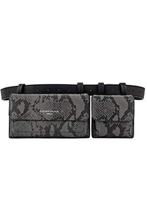 liebeskind Damen Utility Special - Belt Bag Umhängetasche