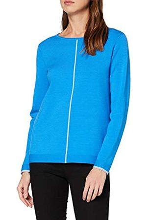 CECIL Damen 301164 Pullover