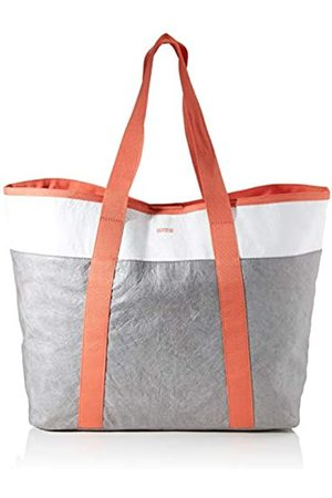 Bree Collection Unisex-Erwachsene Vary 8, Shopper S20 Schultertasche