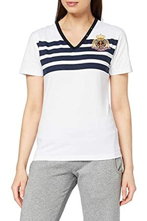 Geographical Norway Damen JOLOR Lady T-Shirt