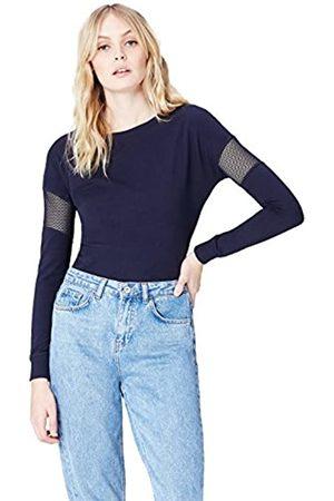 Activewear Langarmshirt Damen