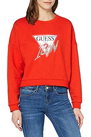 Guess Damen Jegging Jeans