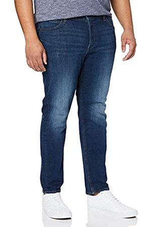 Lee Mens Austin Jeans