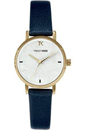 Trendy Kiss Lässige Uhr TG10129-03