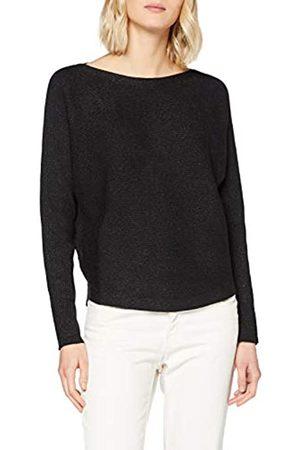 Opus Damen Purex Loose Fit Pullover