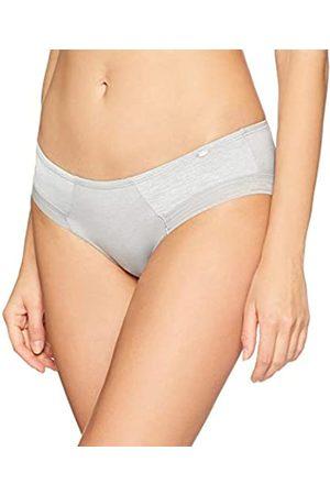 Skiny Damen Sporty Love Panty Panties