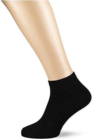Nur Der Herren Air Comfort Sneaker Socke Sneakersocken