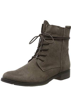 Marco Tozzi Damen 2-2-25112-33 Chukka Boots, (Pepper 324)