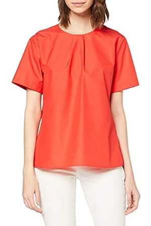 Seidensticker Damen Fashion 1/2-LANG Bluse